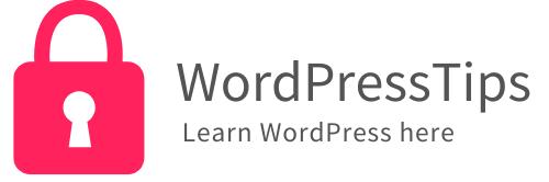 Top WordPress Tips