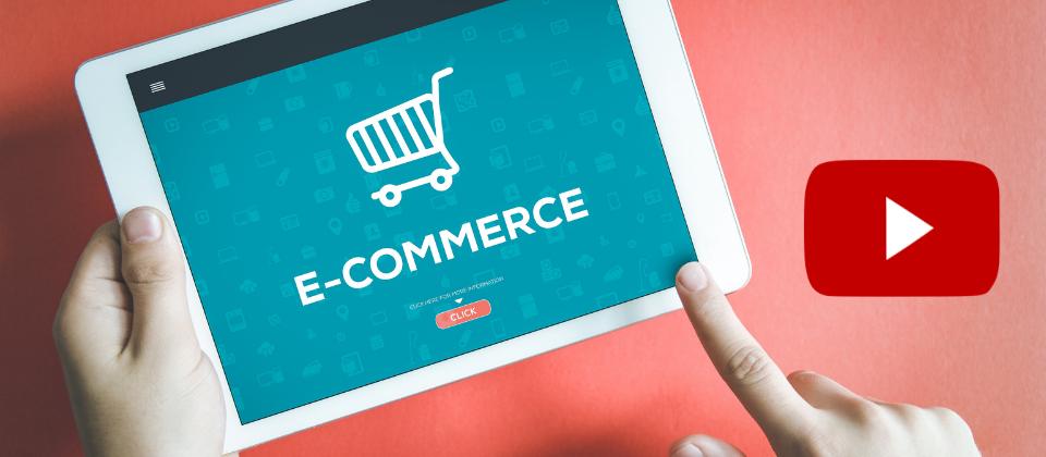 woo commerce YouTube